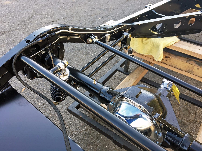 1936 Cadillac 4-BAR-04