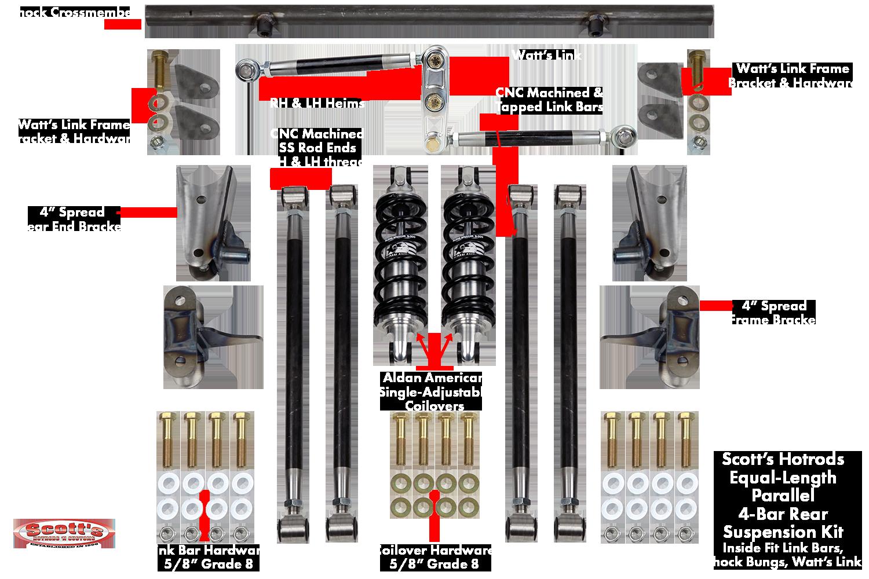scotts-4-bar-4-coil-bung-aldan-watts-labels-w-web
