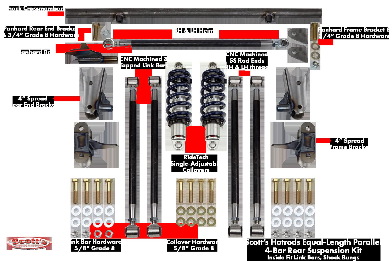 scotts-4-bar-4-coil-bung-rt-labels-w-web