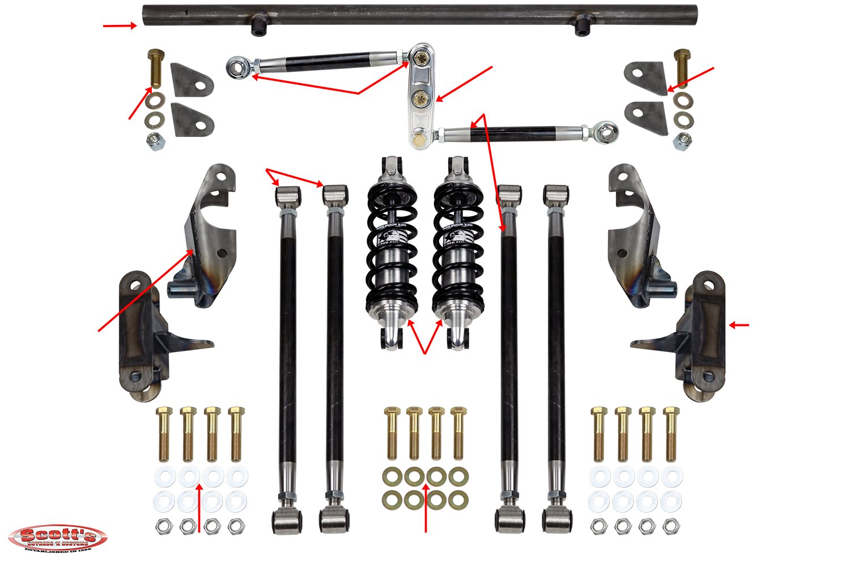 scotts-4-bar-6-coil-bung-aldan-watts-labels-w-web