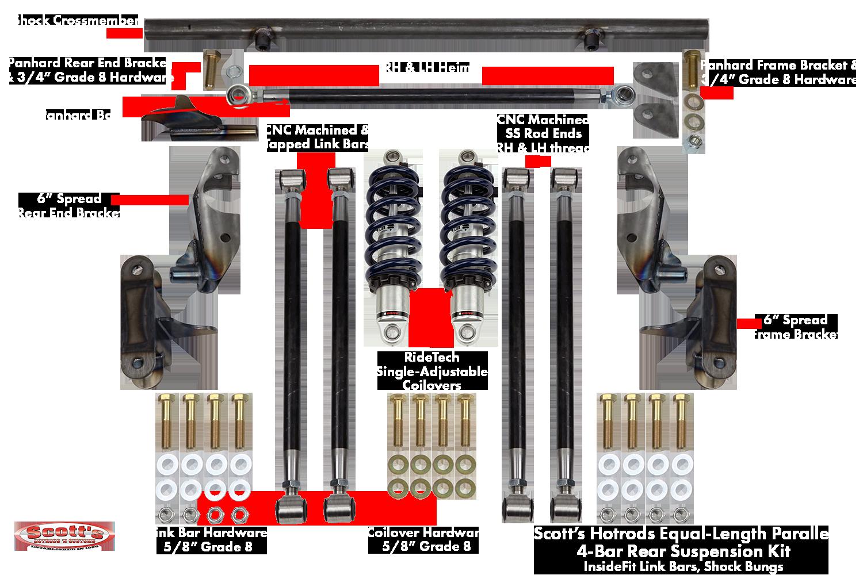 scotts-4-bar-6-coil-bung-rt-labels-w-web