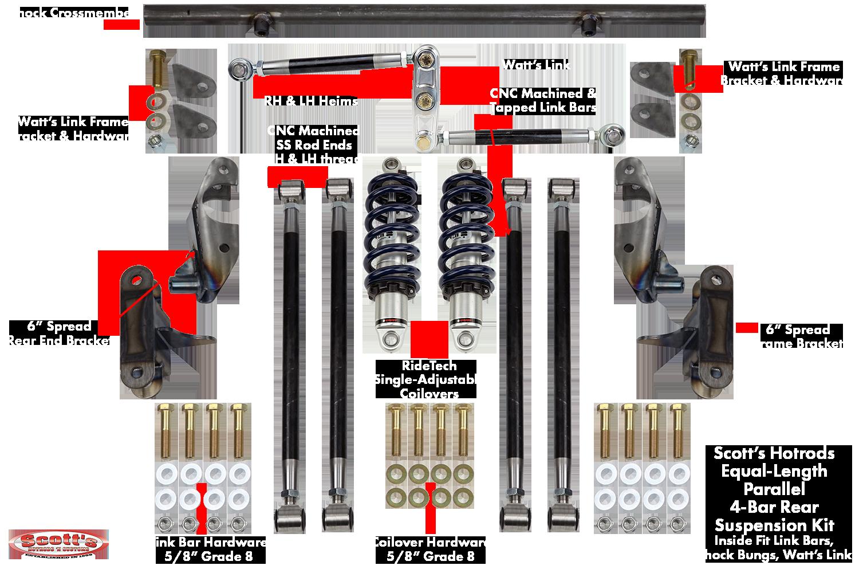 scotts-4-bar-6-coil-bung-rt-watts-labels-w-web