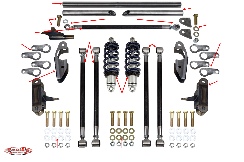 scotts-4-bar-6-coil-tab-rt-labels-w-web