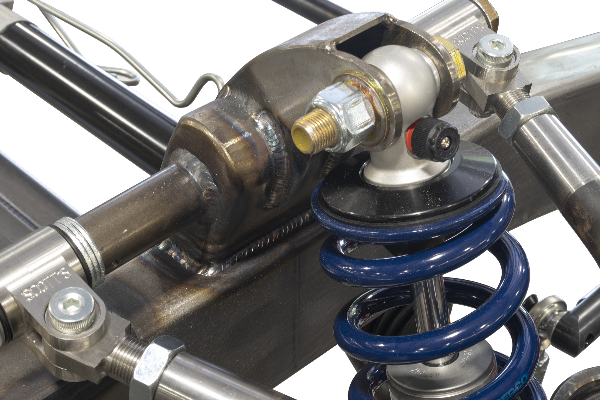 scotts-hotrods-48-52-F1-mandrel-coilover-chassis-4-web