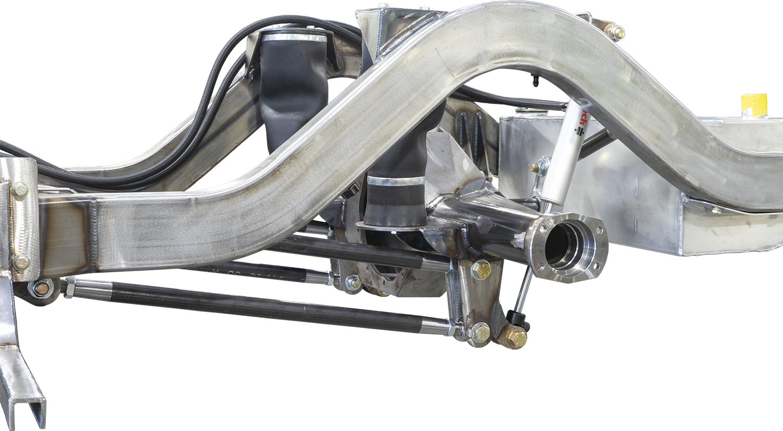 scotts-48-52-F1-superslam-pro-street-chassis-rear-web