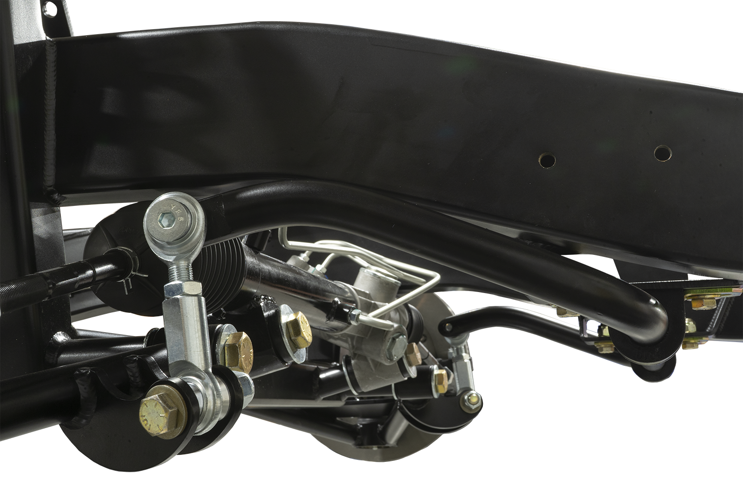 scotts-48-54-chevy-truck-long-bed-coilover-chassis-front-web