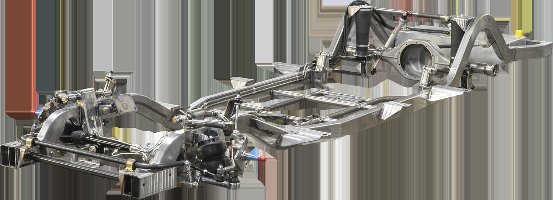 scotts-49-51-merc-superslam-chassis-web
