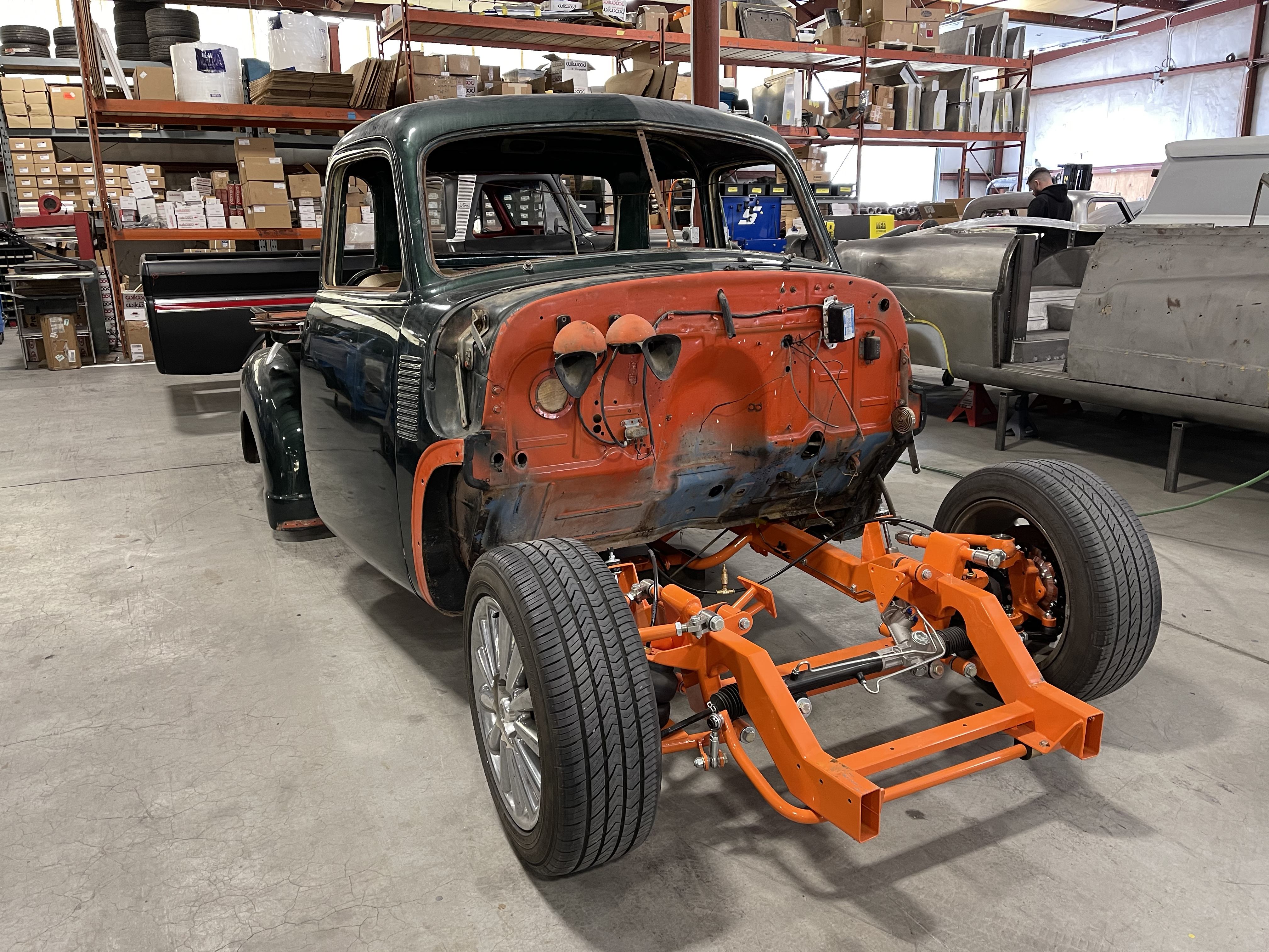 scotts-hotrods-50-chevy-project-truck-2