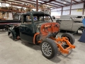 scotts-hotrods-50-chevy-project-truck-1