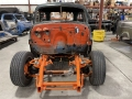 scotts-hotrods-50-chevy-project-truck-3