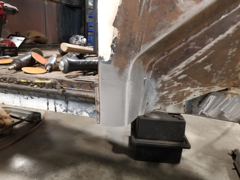 50-F1-Project-Truck-Scotts-Hotrods-24