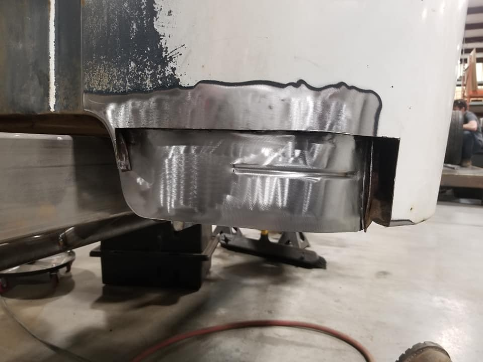50-F1-Project-Truck-Scotts-Hotrods-27