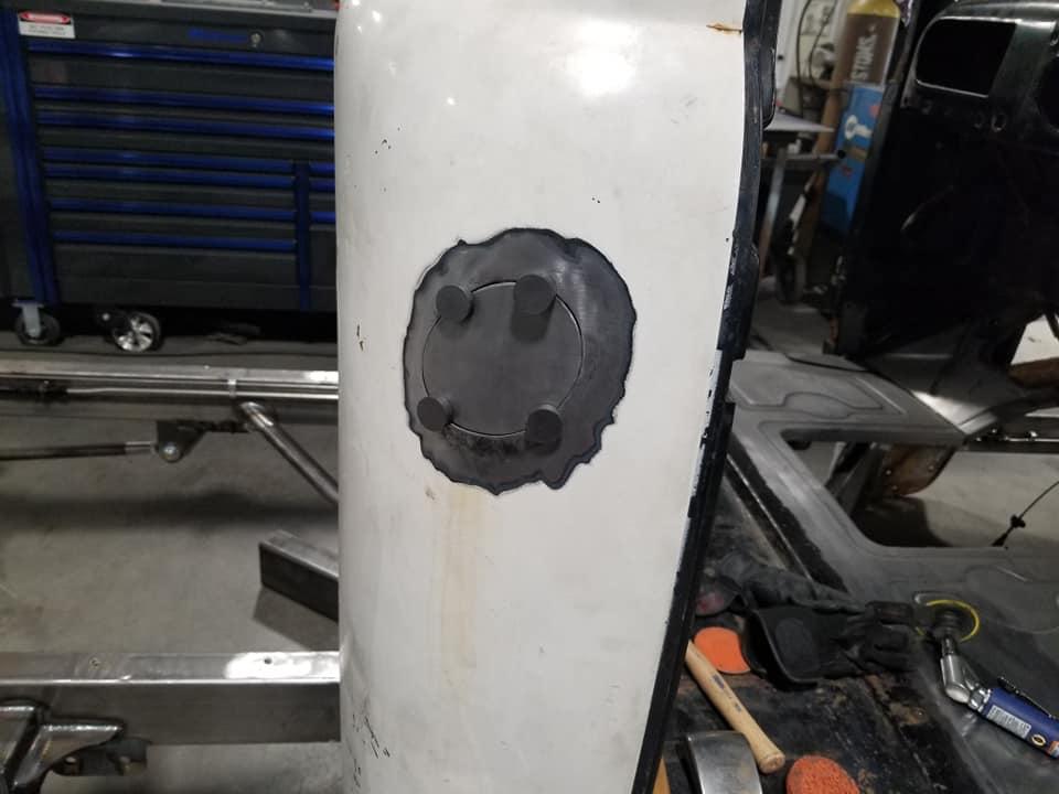 50-F1-Project-Truck-Scotts-Hotrods-32