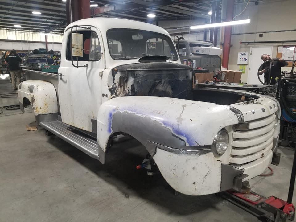 50-F1-Project-Truck-Scotts-Hotrods-39