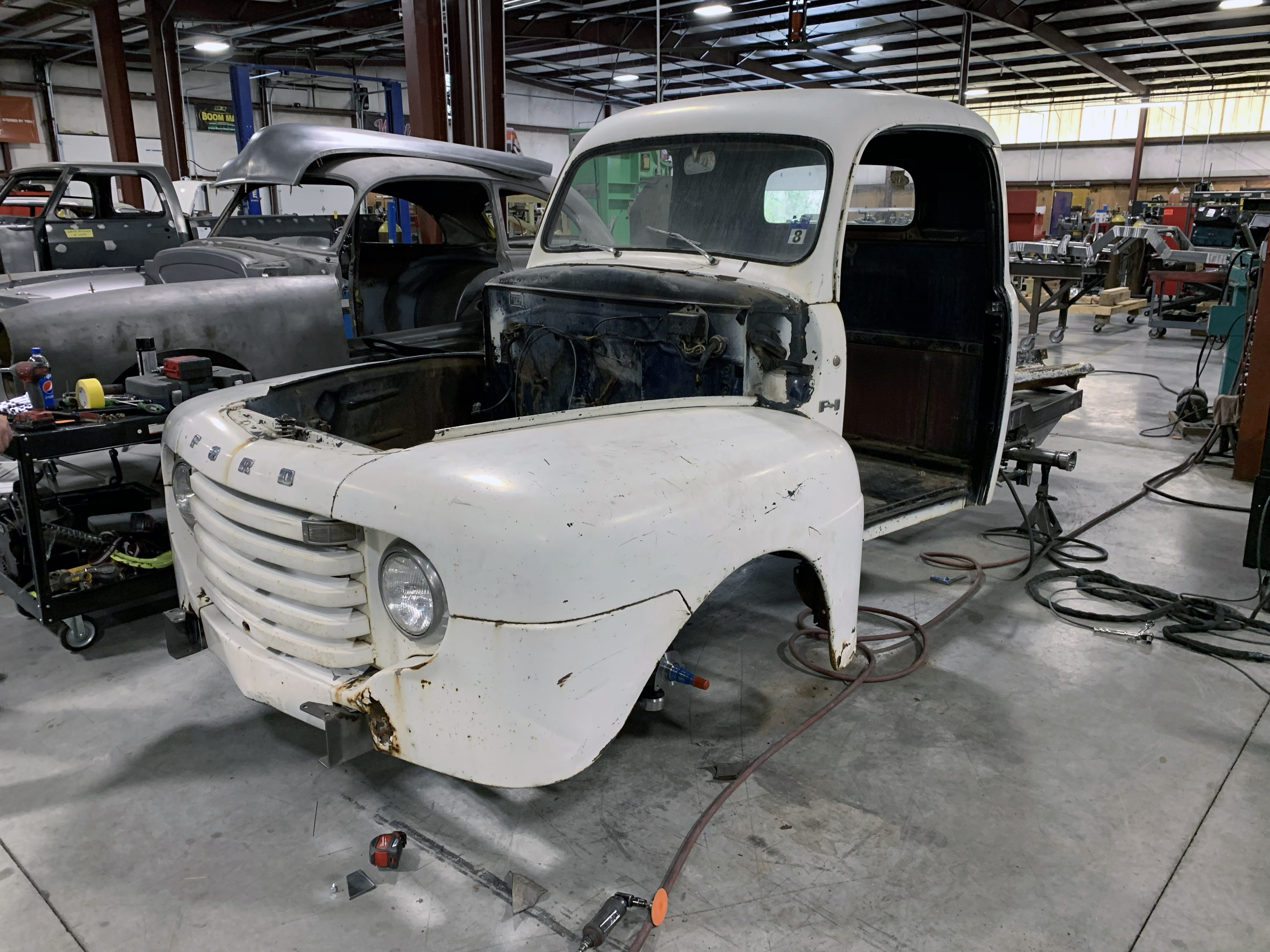50-F1-Project-Truck-Scotts-Hotrods-4