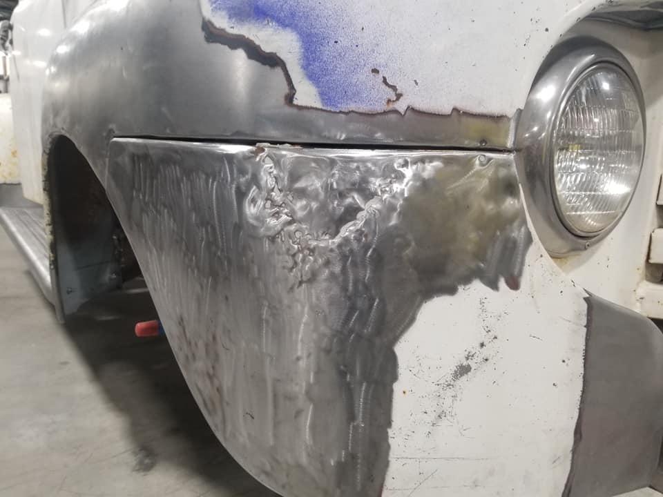 50-F1-Project-Truck-Scotts-Hotrods-42