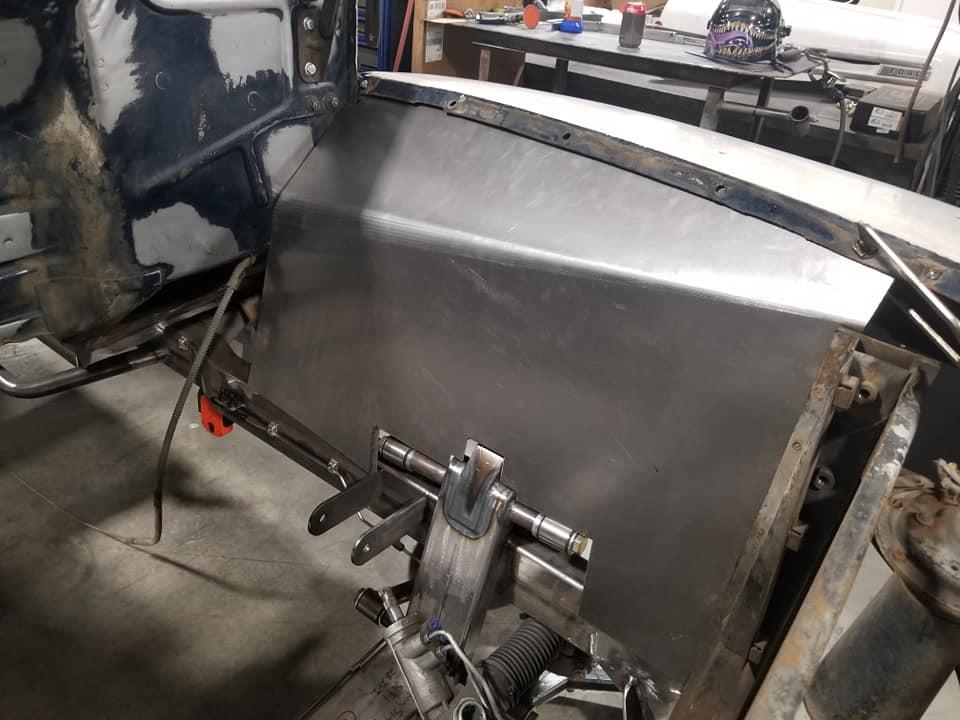 50-F1-Project-Truck-Scotts-Hotrods-61