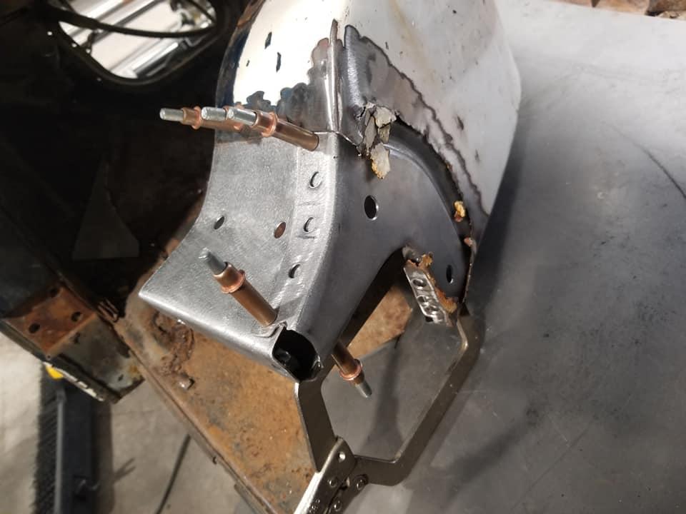 50-F1-Project-Truck-Scotts-Hotrods-7