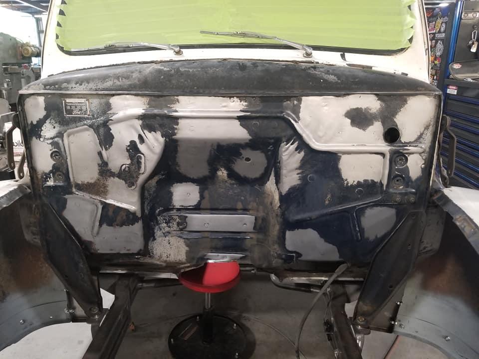 50-F1-Project-Truck-Scotts-Hotrods-70