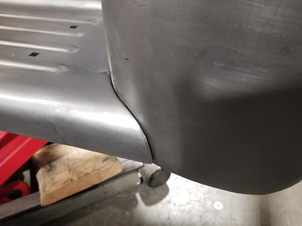 50-F1-Project-Truck-Scotts-Hotrods-75