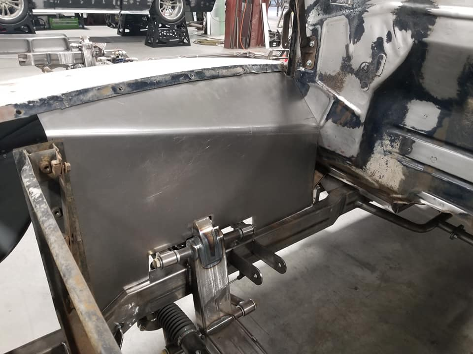 50-F1-Project-Truck-Scotts-Hotrods-77