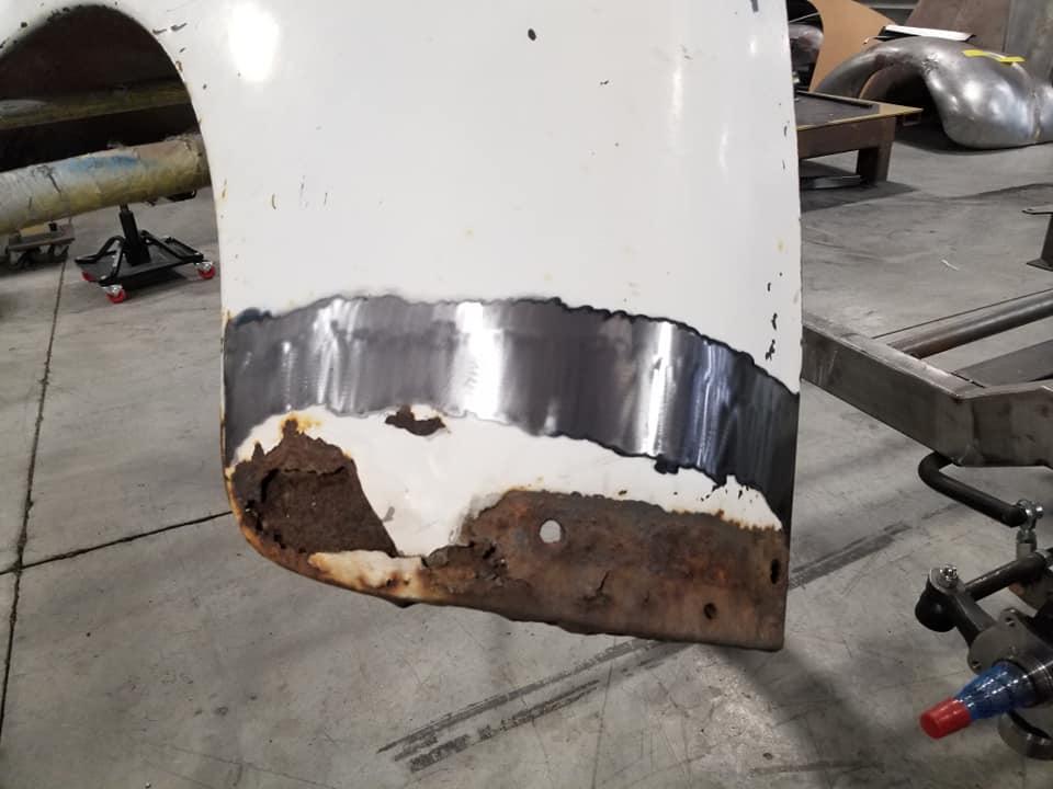 50-F1-Project-Truck-Scotts-Hotrods-8
