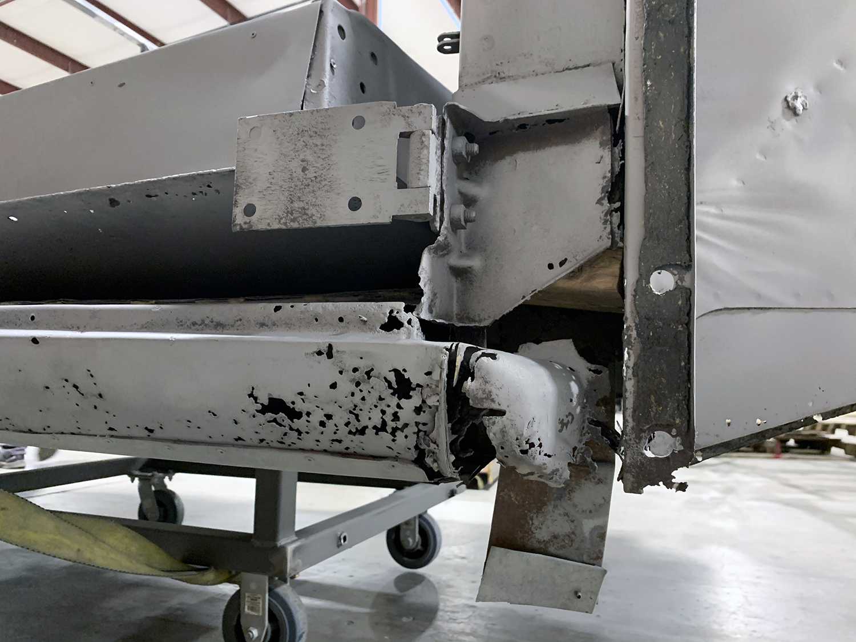 scotts-hotrods-51-merc-project-16