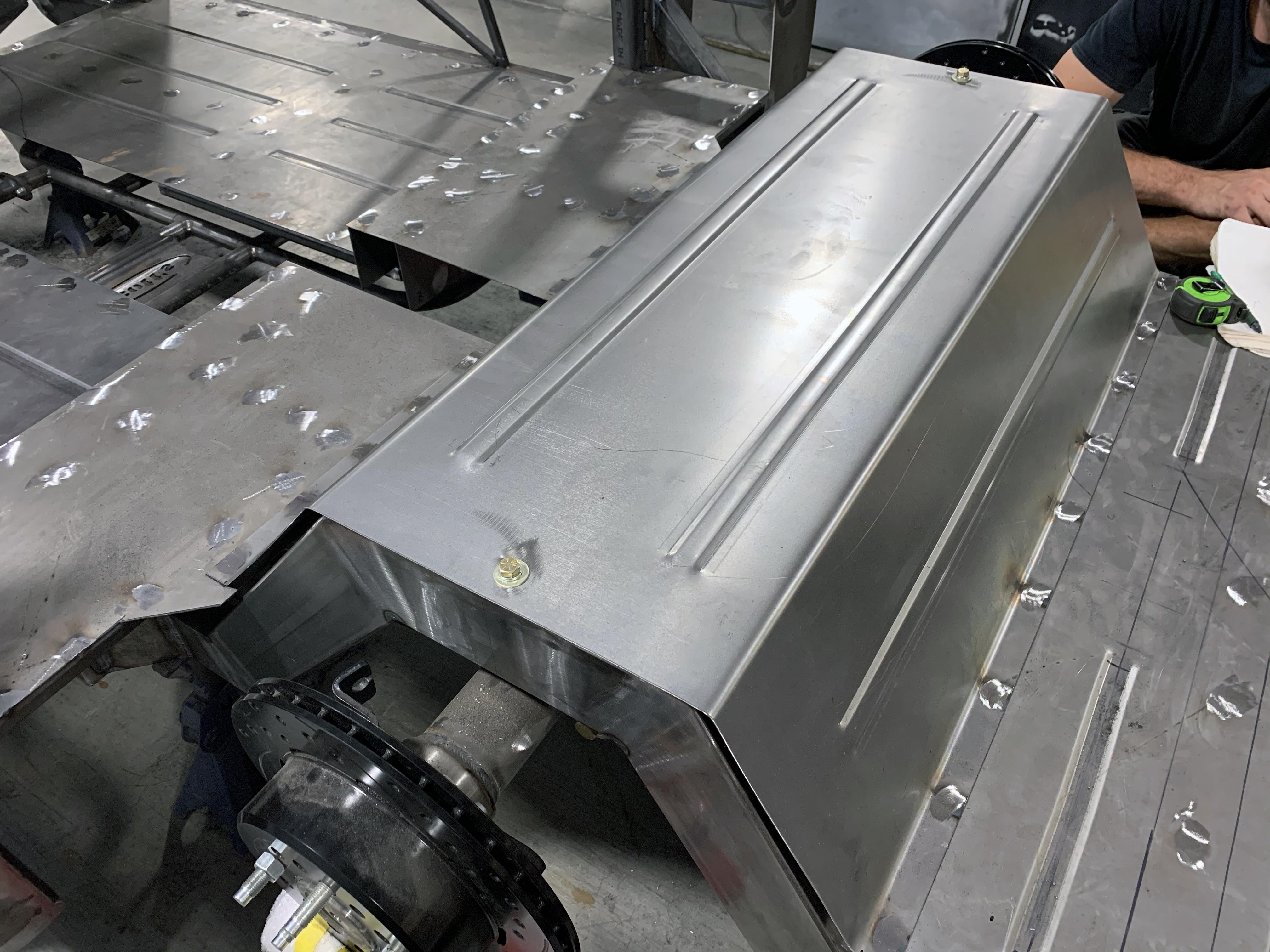 scotts-hotrods-51-merc-project-34