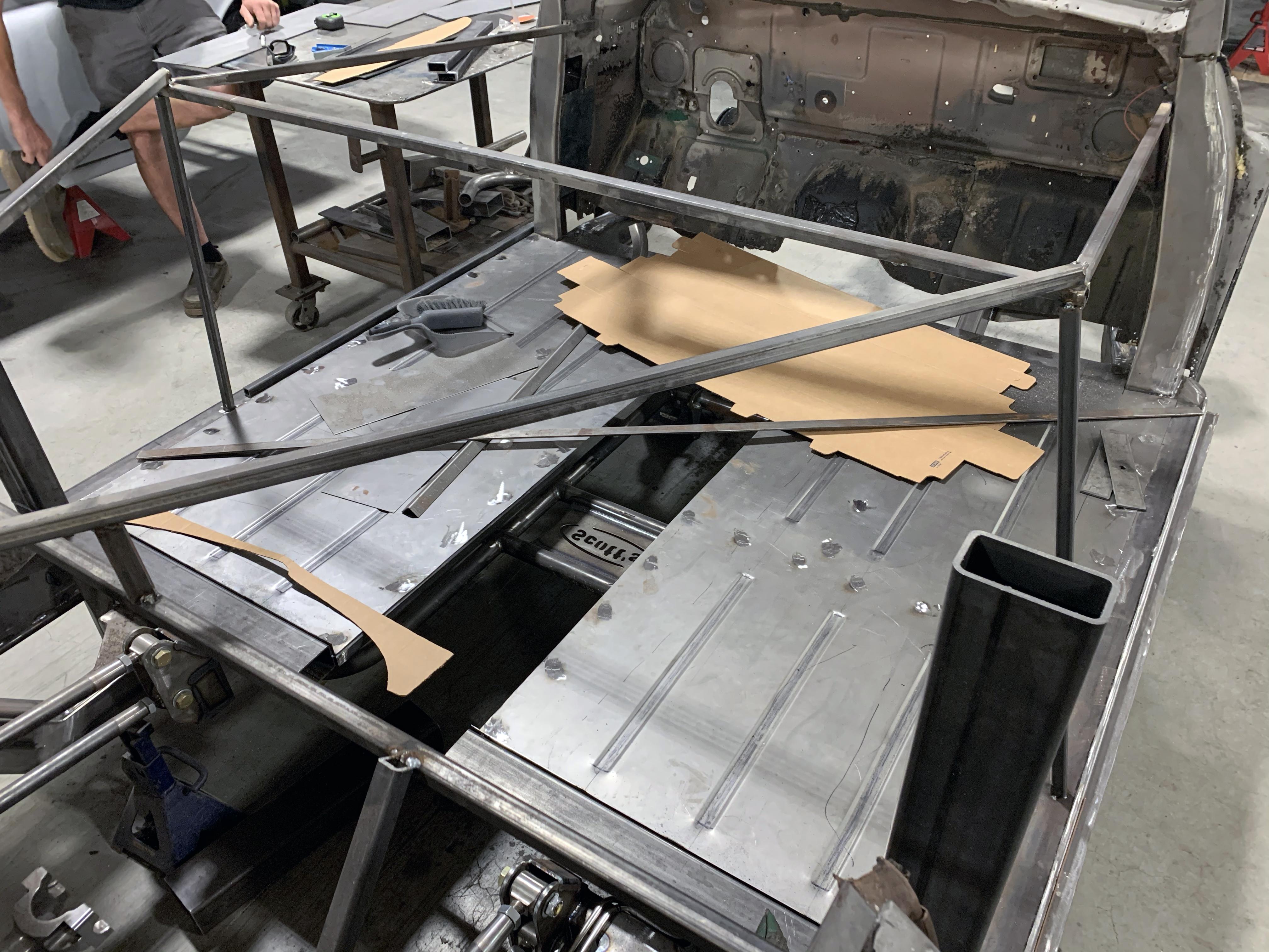 scotts-hotrods-51-merc-project-38