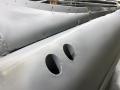 scotts-hotrods-51-merc-project-12