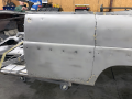 scotts-hotrods-51-merc-project-4
