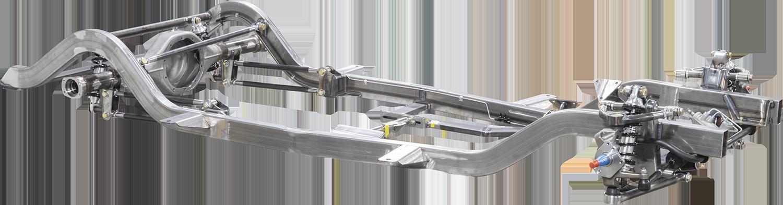 scotts-hotrods-53-62-corvette-coilover-chassis-web