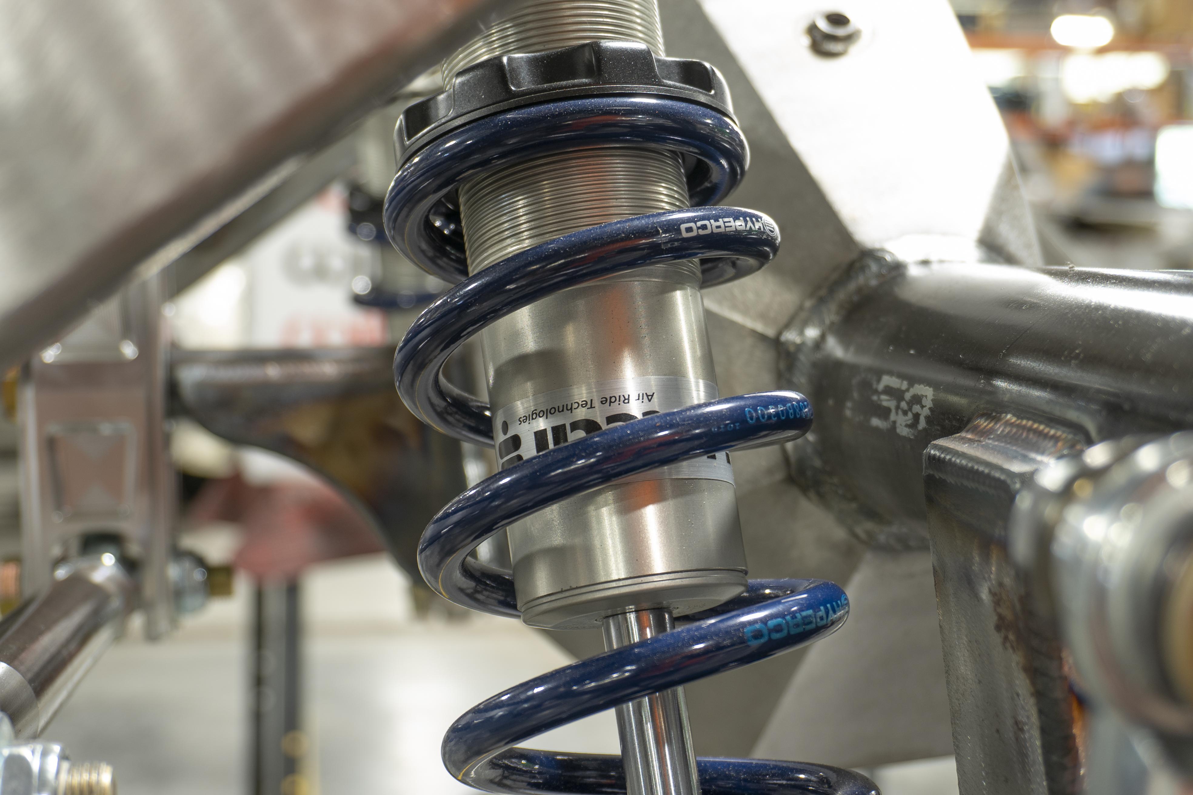 scotts-hotrods-57-buick-super-mandrel-chassis-5