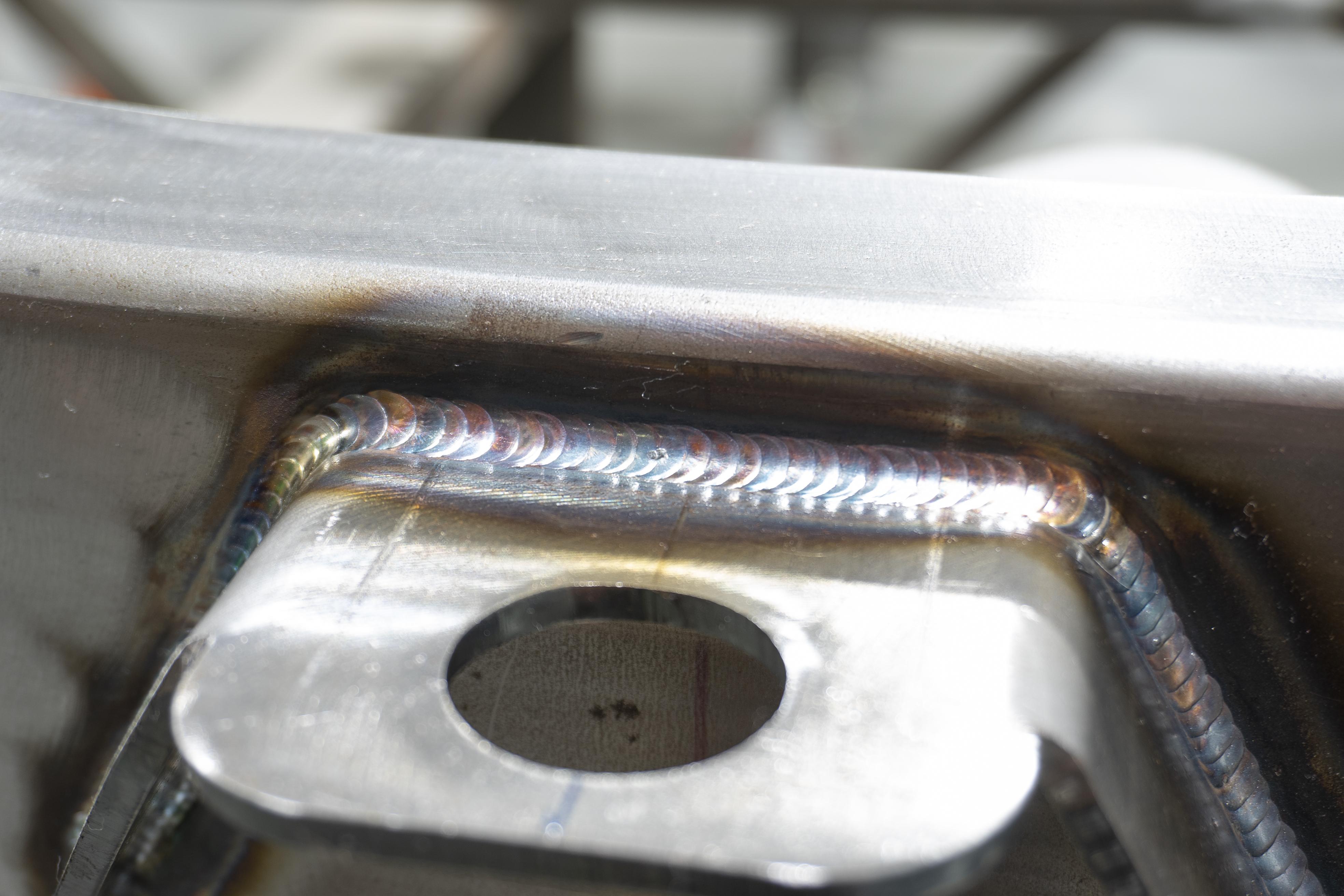 scotts-hotrods-57-buick-super-mandrel-chassis-7