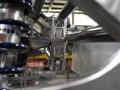 scotts-hotrods-57-buick-super-mandrel-chassis-10