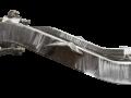 scotts-hotrods-57-buick-super-mandrel-chassis-11