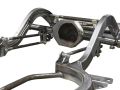 scotts-hotrods-57-buick-super-mandrel-chassis-2