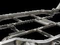 scotts-hotrods-57-buick-super-mandrel-chassis-3