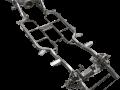 scotts-hotrods-57-buick-super-mandrel-chassis