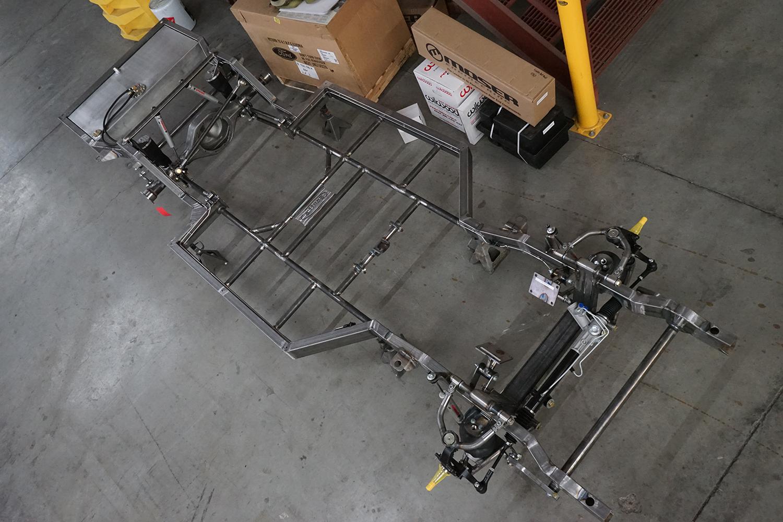 scotts-59-el-camino-chassis-1