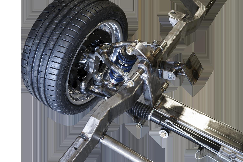 scotts-61-Impala-chassis-ifs-1-web