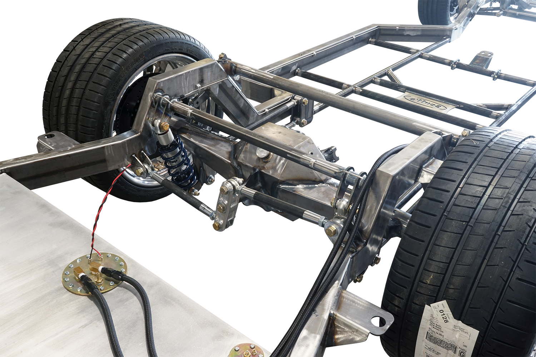 scotts-61-Impala-chassis-rear-2-web