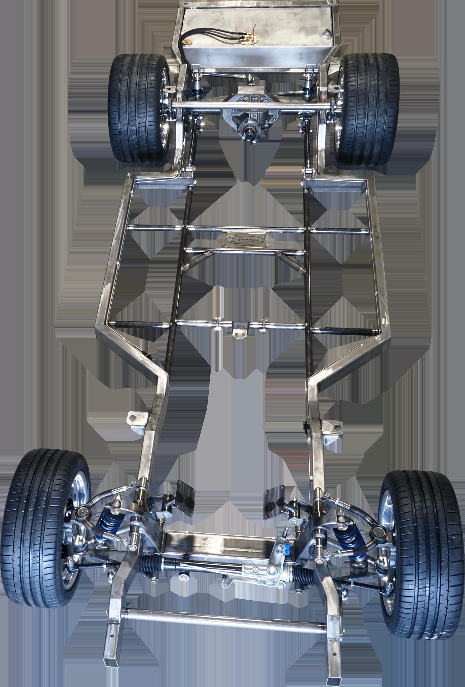 scotts-61-Impala-perimieter-chassis-2-web