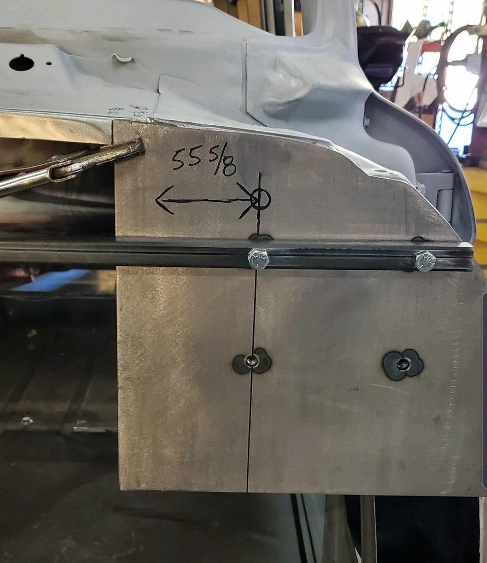 C10-backing-plates