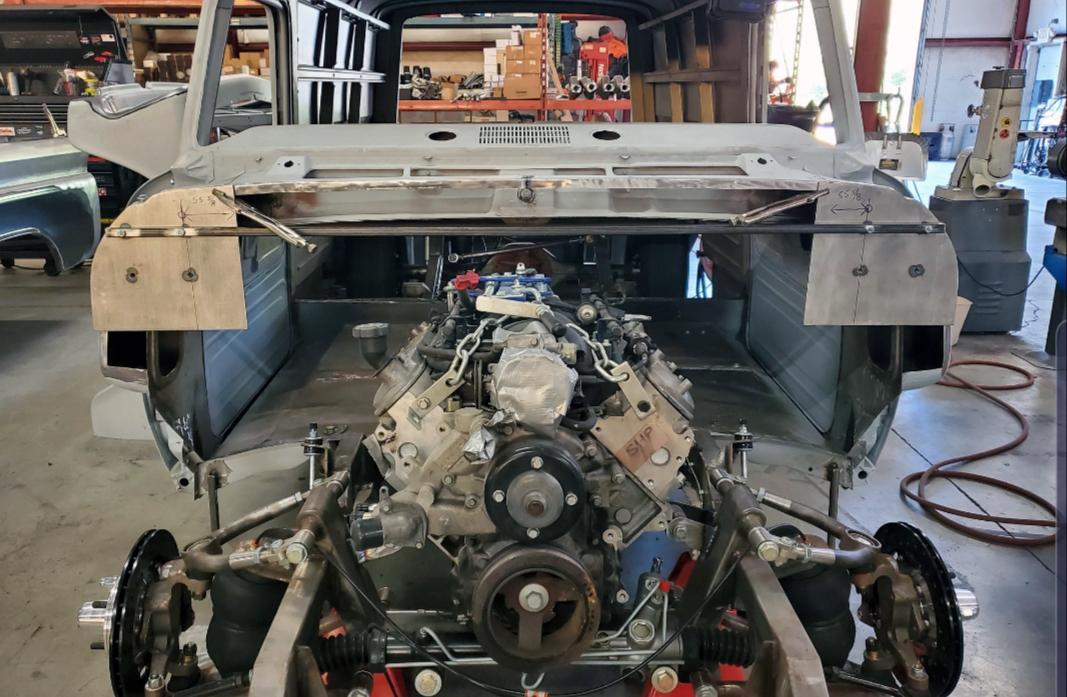 c10-backing-plates-mocked-up