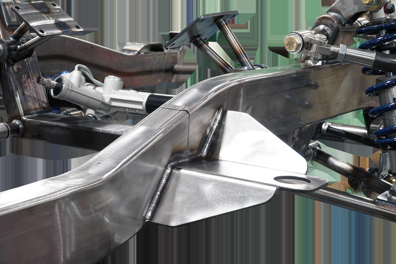scotts-hotrods-61-66-F100-coilover-front-side-1-web