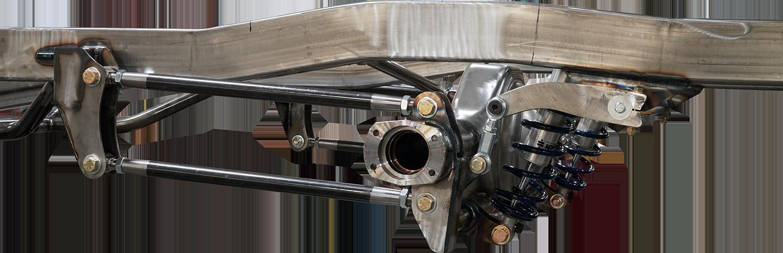scotts-hotrods-61-66-F100-coilover-mandrel-rear-1-web