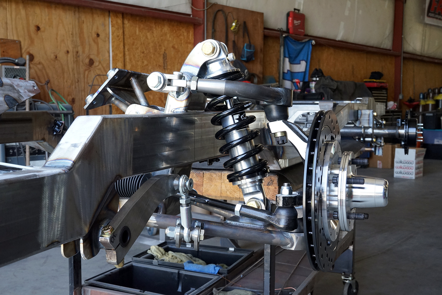 scotts-64-66-F100-chassis-front-suspension
