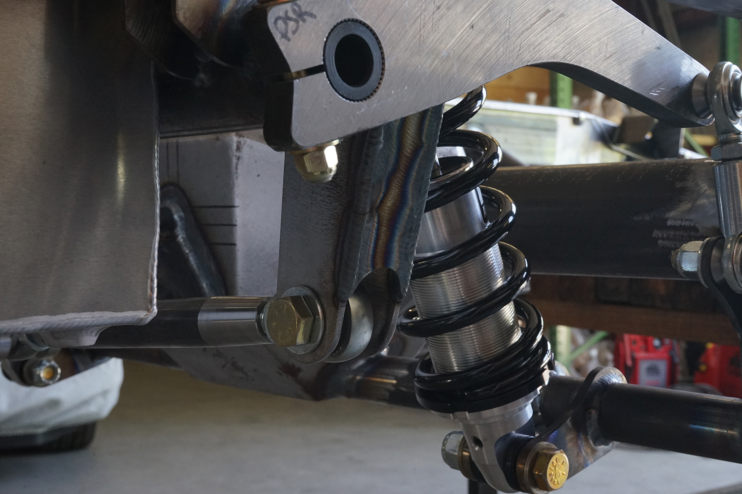 scotts-64-66-F100-chassis-rear-suspension