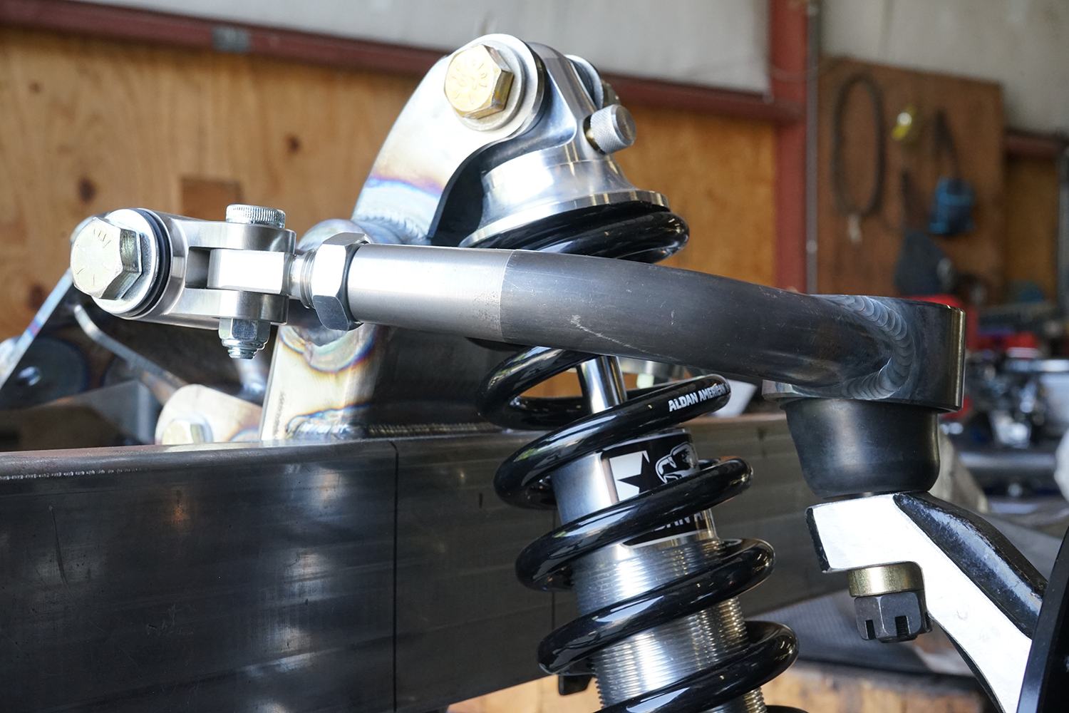 scotts-64-66-F100-chassis-upper-coilover-mount